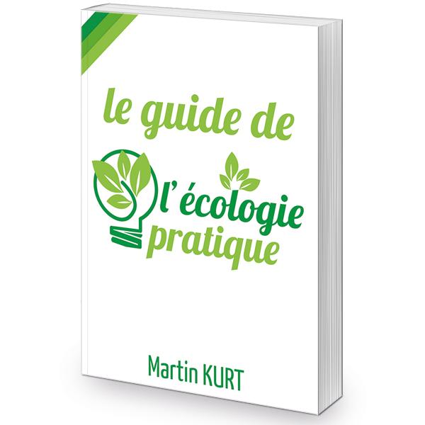 guide-ecologie-pratique