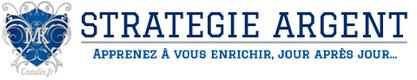 logo-strategie-argent