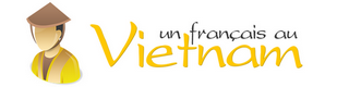 logo-un-francais-au-vietnam