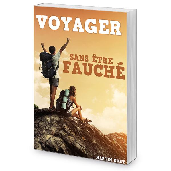 voyage-fauche