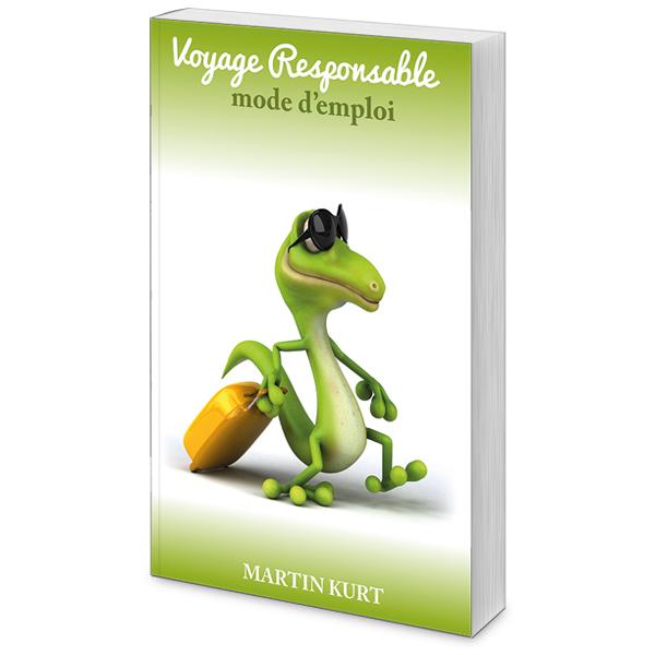 voyage-responsable