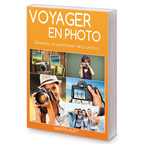 voyagerphotos